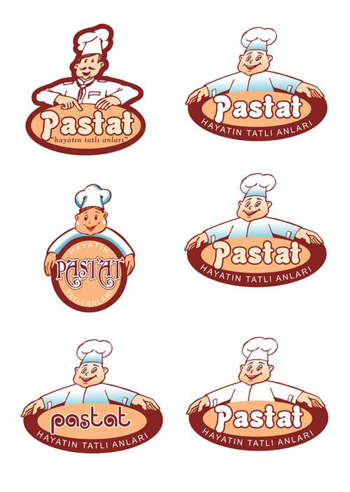 Babamın Yaptığı bazı Logotype lar